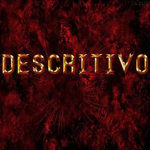 Descritivo's avatar