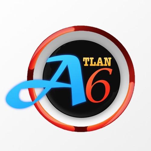 A†lan6's avatar