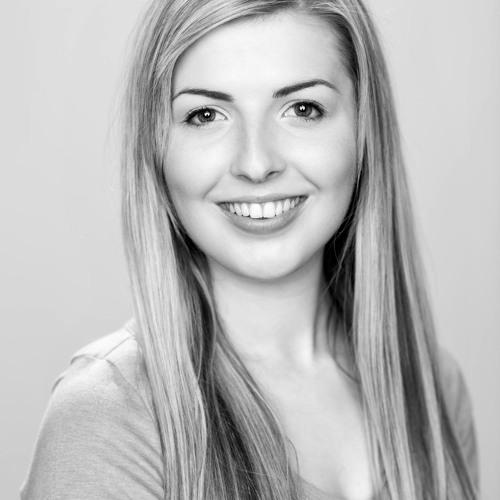 Claire McCartney's avatar