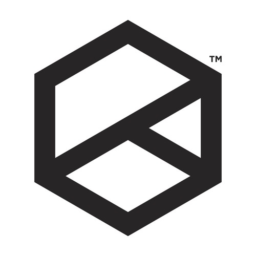 ISO74's avatar