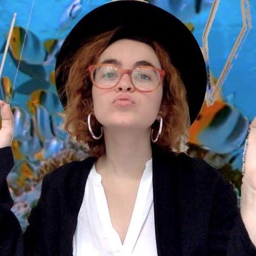 Sofia Ruiz's avatar