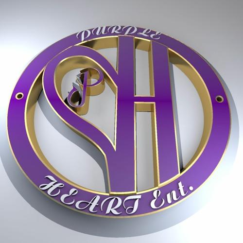 Purple Heart Ent. LLC,'s avatar