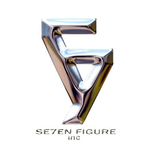 se7en figure inc's avatar