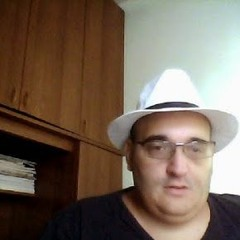 Pasquale Davino