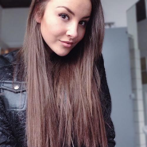 cathelijne's avatar
