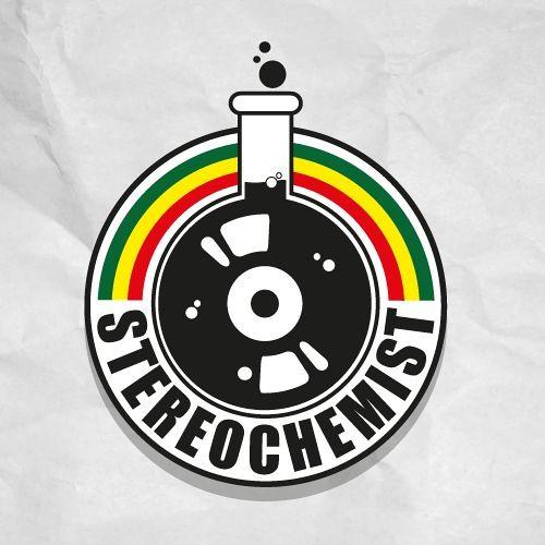 Stereochemist's avatar