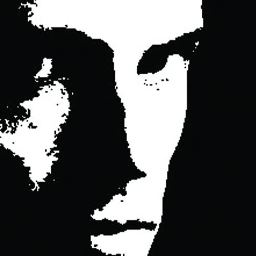 Soularflair's avatar