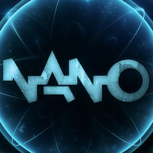 Nano Records's avatar