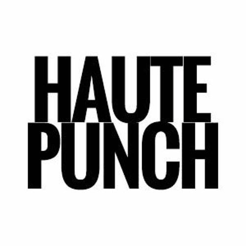 Haute Punch Mag's avatar