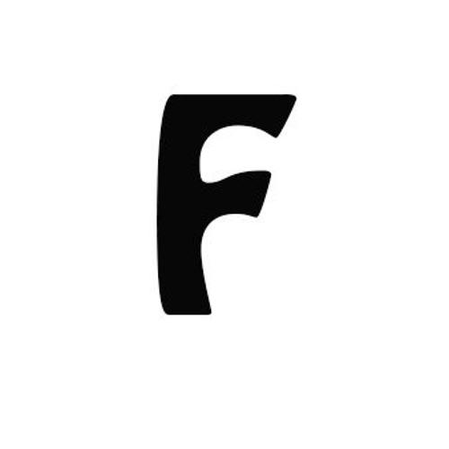 FaMu's avatar