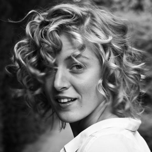 Mette Nadja's avatar