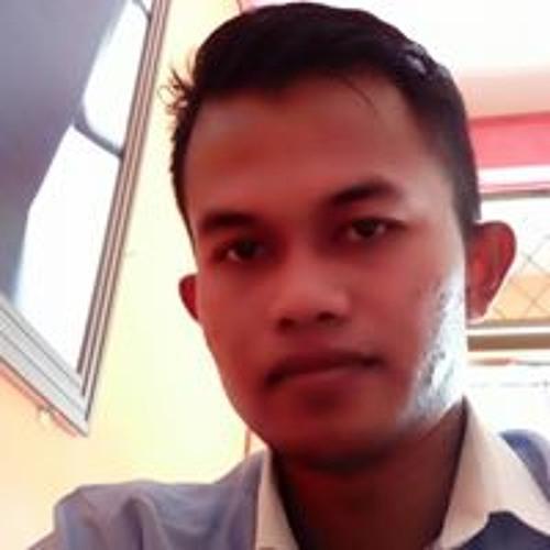 Iskandar Kepri's avatar