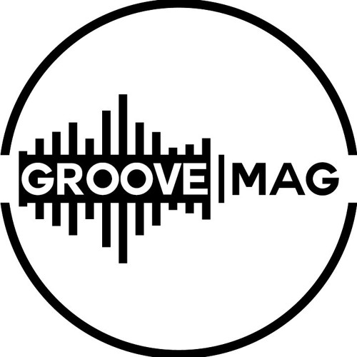 GrooveMag's avatar