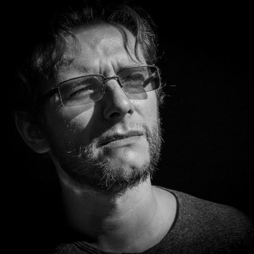 Mateusz Polkowski's avatar