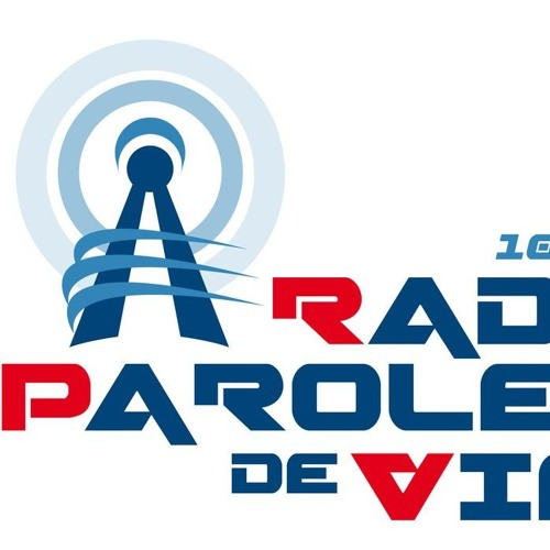 Radio Parole de Vie's avatar