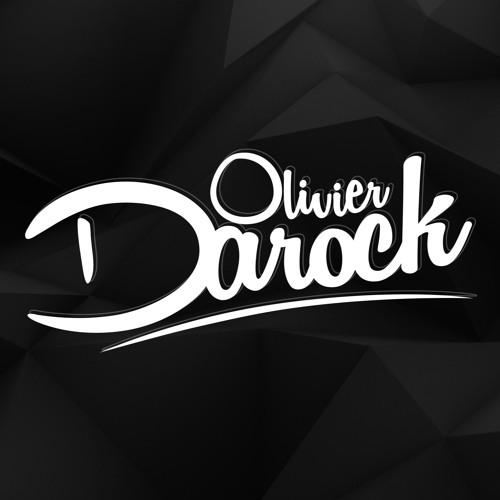 Picture of Olivier Darok