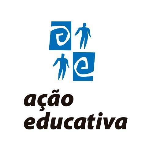 Ação Educativa's avatar
