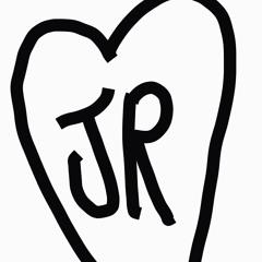 Love Junior