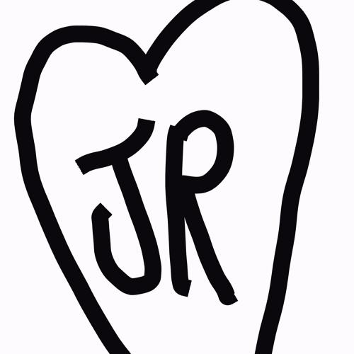 Love Junior's avatar
