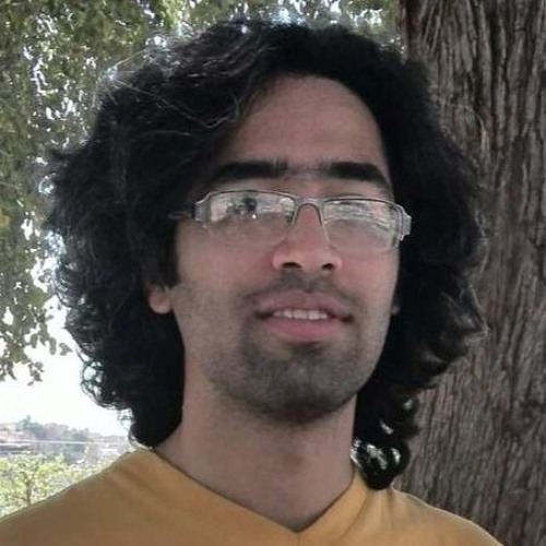 rezamoradi's avatar