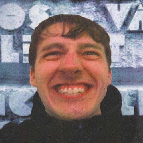 DR. MINDWRECKER's avatar