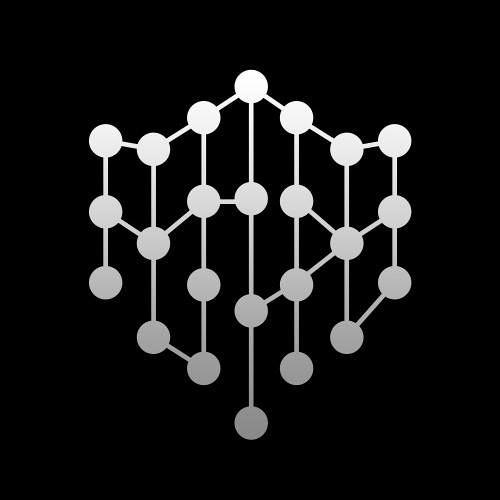 Network Magazine Podcast's avatar