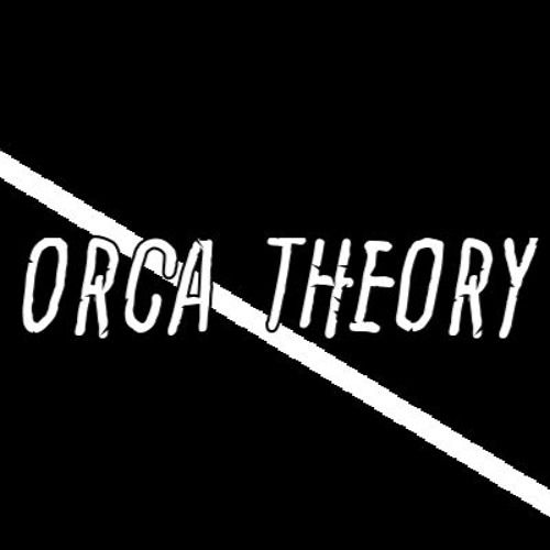 The Orca Theory's avatar