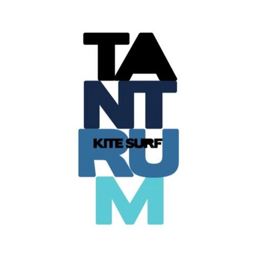 Tantrum Kitesurf's avatar