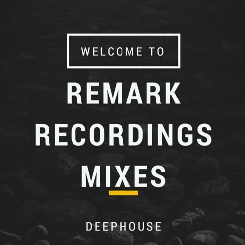 RemarkRecordingsMixes's avatar