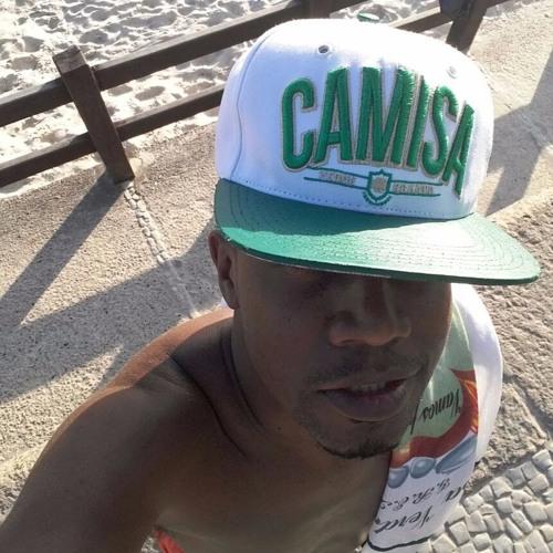 Rogerinho Ferradura's avatar