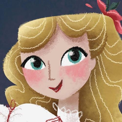 BetterthanBunnies's avatar