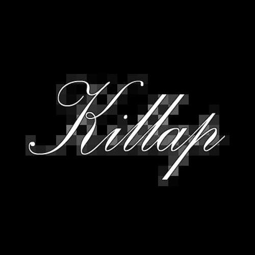 Killap's avatar