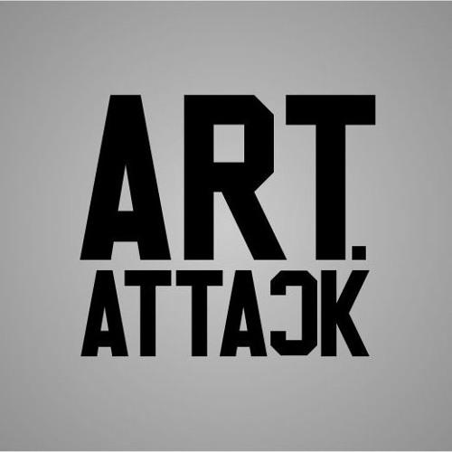 ART.ATTACK's avatar