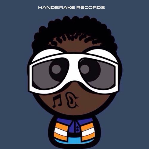Amadeus HandBrake's avatar