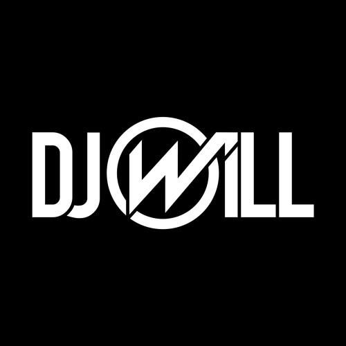 officieldjwill's avatar