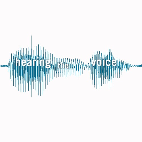 Hearing the Voice's avatar