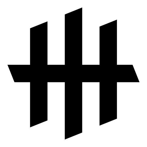 Huoratron's avatar