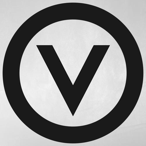 Vulver Records's avatar