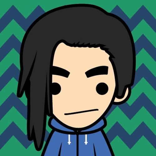 x_barca031's avatar