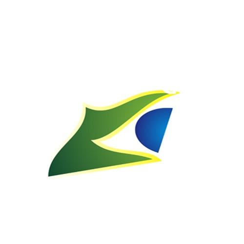 Conselho Nacional's avatar