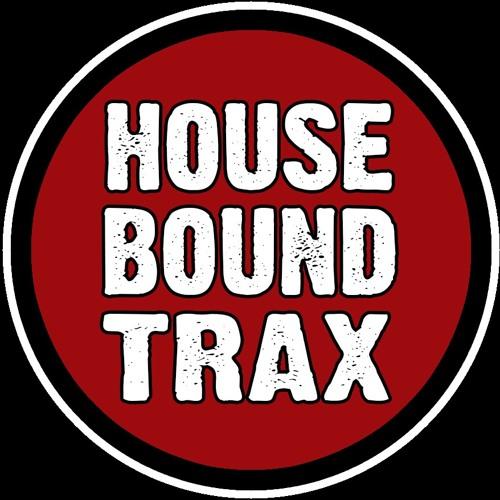 HouseBound Trax's avatar