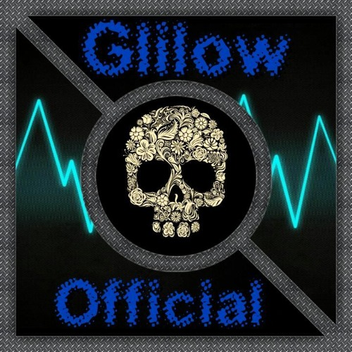 Glilow's avatar