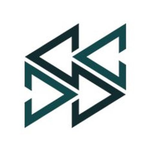 SR-MAG.COM's avatar