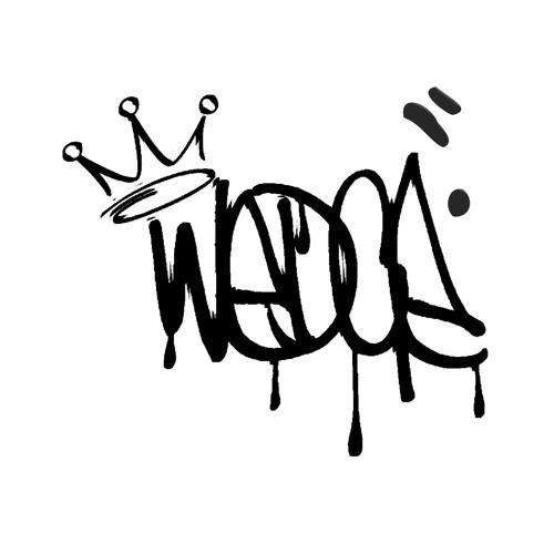 WEDGE_DJ's avatar