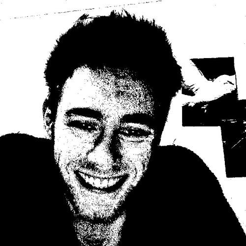 Coercive's avatar