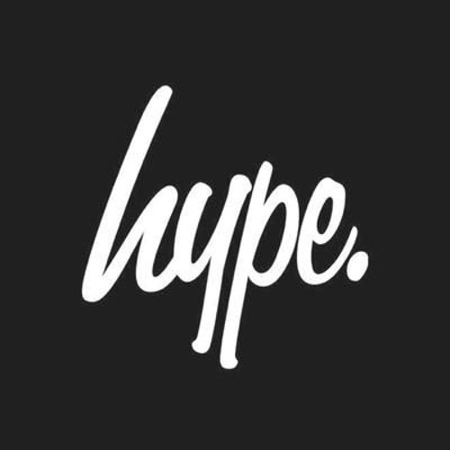 The Next Hype's avatar