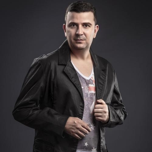 Marcos Ventura's avatar