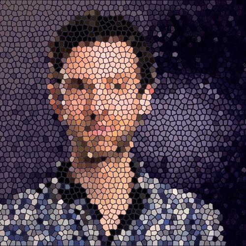 Claudius Spelten's avatar