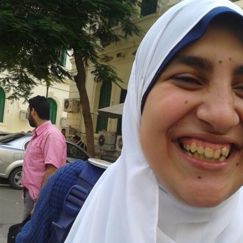 Noran M. Abd Elmonsef's avatar