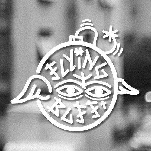 Flying Buff VIP's avatar